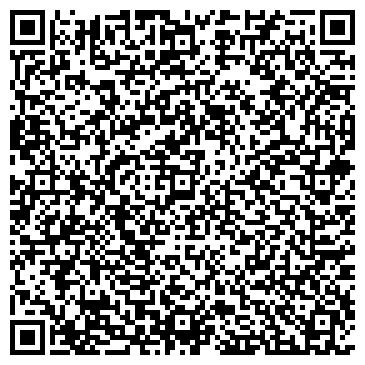 QR-код с контактной информацией организации Частное предприятие «Белcиc» водные-технологии»