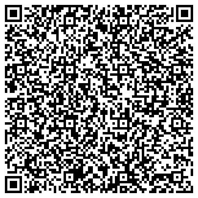 QR-код с контактной информацией организации Общество с ограниченной ответственностью ООО «Пак Пласт Украина»