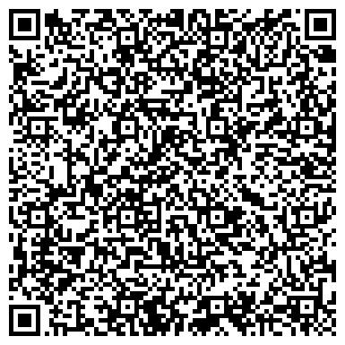 """QR-код с контактной информацией организации ООО """"Зеленая система"""""""