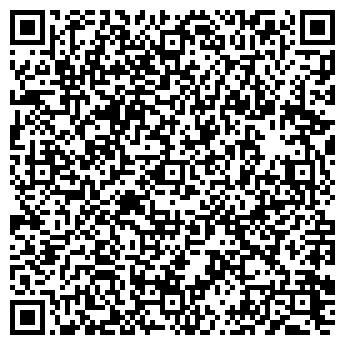 QR-код с контактной информацией организации АВТОМАТИКА-СЕРВИС ТОО