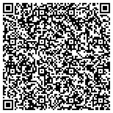 QR-код с контактной информацией организации Частное предприятие ЧП «Газтрон-СтройСервис»