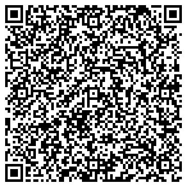 QR-код с контактной информацией организации Общество с ограниченной ответственностью ООО «ИКБ Гамма»