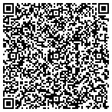 """QR-код с контактной информацией организации Частное предприятие """"AQUAVED"""" Луганск"""