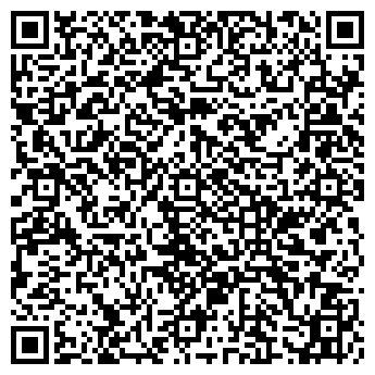 QR-код с контактной информацией организации Частное предприятие ООО «Геология-геодезия»