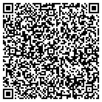 QR-код с контактной информацией организации Частное предприятие ООО «ПКФ Механика»