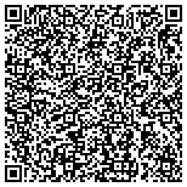"""QR-код с контактной информацией организации Интернет магазин """" АКВАОПТ"""""""