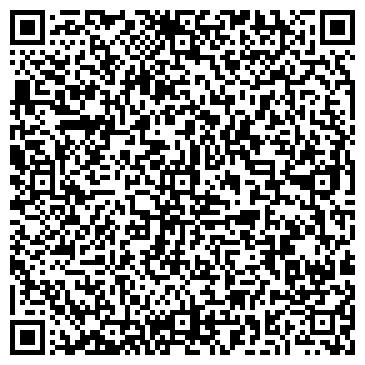 QR-код с контактной информацией организации Товариство з обмеженою відповідальністю OOO «СтальБудМонтаж»