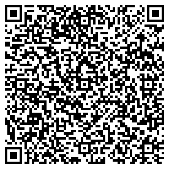 """QR-код с контактной информацией организации ИСК """"Акцент - Строй"""""""
