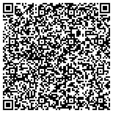 """QR-код с контактной информацией организации Частное предприятие ЧП """"Центр специальных работ"""""""