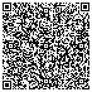 QR-код с контактной информацией организации Общество с ограниченной ответственностью ООО «Подводные профессионалы»