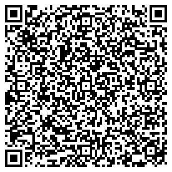 """QR-код с контактной информацией организации Бюро """"OST"""""""