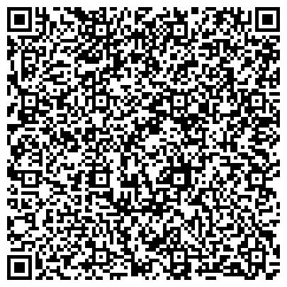 """QR-код с контактной информацией организации """"ШАБАШКА"""" - Ремонт квартир, домов, офисов в Донецке. Все виды ремонтных работ."""