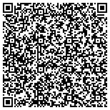 """QR-код с контактной информацией организации Субъект предпринимательской деятельности """"БАЛКОН Комфорт"""" Харьков"""