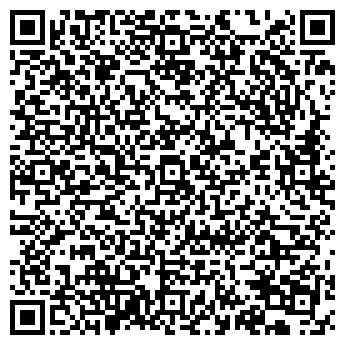 QR-код с контактной информацией организации ИП Можджер В.Э.