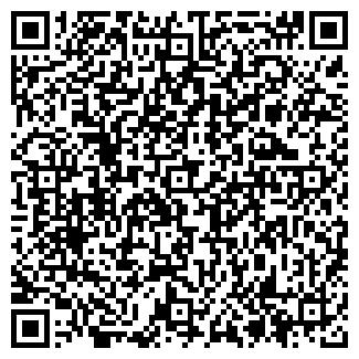 QR-код с контактной информацией организации СТРОЙСВЯЗЬСЕРВИС, ООО