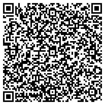 QR-код с контактной информацией организации ИП Барковский В.В.