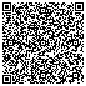 QR-код с контактной информацией организации Частное предприятие OOO БИОТОПРЕСУРС