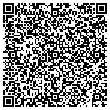 """QR-код с контактной информацией организации ООО """"Фундаментостромтельная компания"""""""