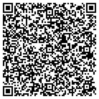 QR-код с контактной информацией организации ип.Костеневич.