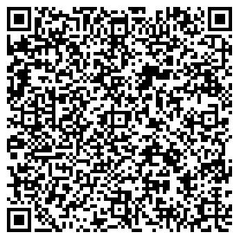 QR-код с контактной информацией организации ИП Шутков А. И.
