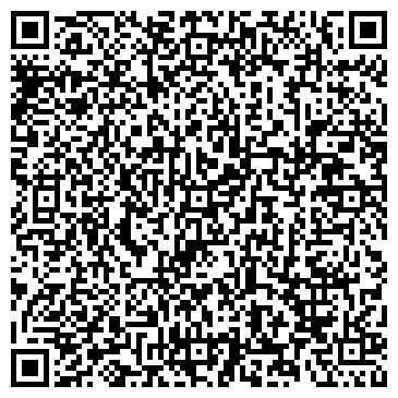 """QR-код с контактной информацией организации чсуп """"ОтделкаМакс"""""""