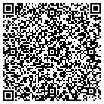 QR-код с контактной информацией организации ИП Пашенцев С.А.