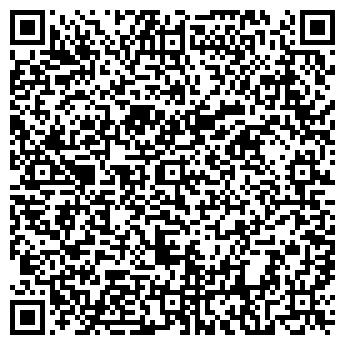 """QR-код с контактной информацией организации ООО """"КБ Проект"""""""