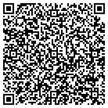 """QR-код с контактной информацией организации """"ПрофМастерСтрой"""""""