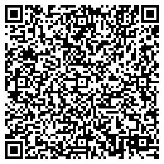 QR-код с контактной информацией организации ИП Совпель