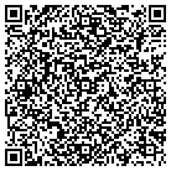 """QR-код с контактной информацией организации ООО """"СолиданТорг"""""""