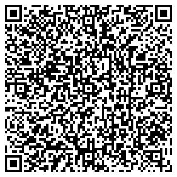 """QR-код с контактной информацией организации ООО """"ЭлектрМашГрад"""""""