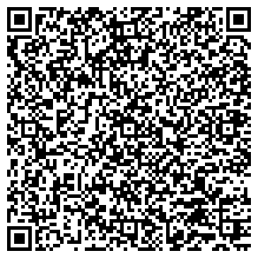 QR-код с контактной информацией организации ИП Харитончик Дмитрий Эдуардович