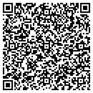 QR-код с контактной информацией организации ИП Карпович
