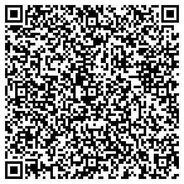 QR-код с контактной информацией организации ООО НПП «Южспецхиммаш»