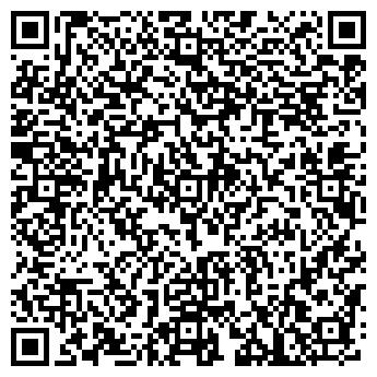 QR-код с контактной информацией организации ТехСофтТорг, ООО