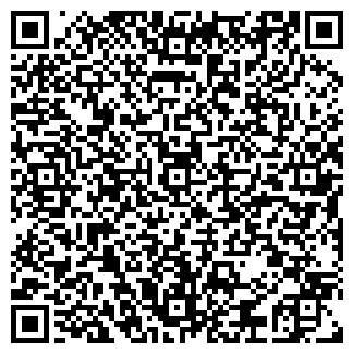 QR-код с контактной информацией организации ЧП «Виола»