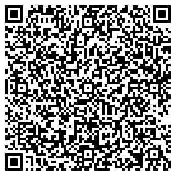 QR-код с контактной информацией организации Западвторогнеупор, ООО