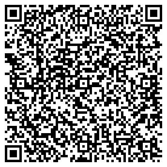 QR-код с контактной информацией организации Шевельдин Ю. Л., ИП