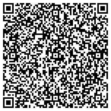 QR-код с контактной информацией организации Стройфутура, ООО
