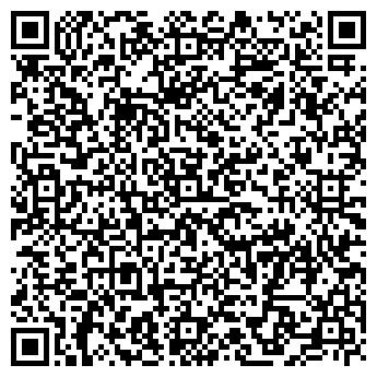 QR-код с контактной информацией организации Минскпромстрой, ОАО