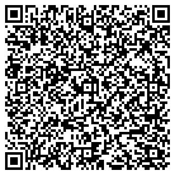 QR-код с контактной информацией организации АрмПромБетон, ЧП