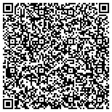 QR-код с контактной информацией организации Мульти Профильная Компания, ООО