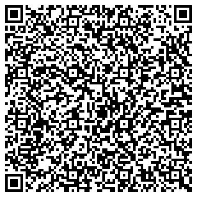 QR-код с контактной информацией организации ГЛАВНОЕ УПРАВЛЕНИЕ ФЕДЕРАЛЬНОЙ ПОЧТОВОЙ СВЯЗИ