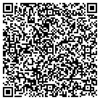 QR-код с контактной информацией организации Белэнергострой, ОАО