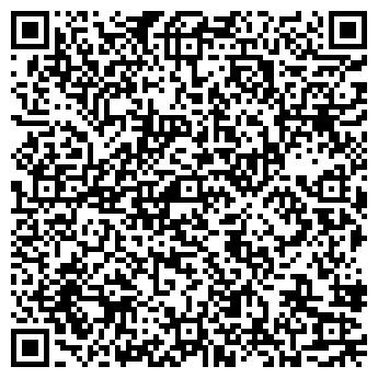 QR-код с контактной информацией организации Семченко А., ИП