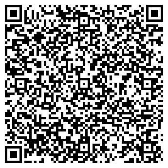 QR-код с контактной информацией организации Общество с ограниченной ответственностью ООО ЭСИ ГРУП