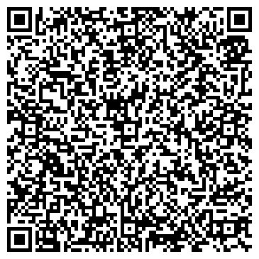 """QR-код с контактной информацией организации ООО """"Перфорированный Крепеж"""""""