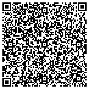 QR-код с контактной информацией организации МЕЖДУГОРОДНАЯ ТЕЛЕФОННО-ТЕЛЕГРАФНАЯ СТАНЦИЯ