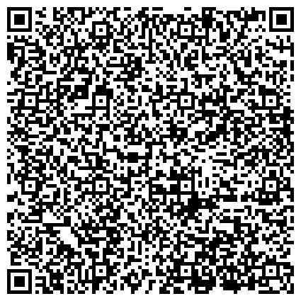 QR-код с контактной информацией организации Общество с ограниченной ответственностью Удобрение купить Киев в розницу. Минеральные удобрения мешки. Удобрение для газона Киев купить.
