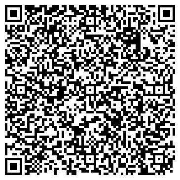 """QR-код с контактной информацией организации Компания """"ФибраТех"""""""